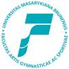 Fakulta sportovních studií MU