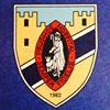 Prudhoe & Stocksfield RUFC