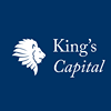King's Investment Fund