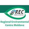 REC Moldova