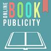 Online Book Publicity Services