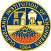 Cleveland Institution of Engineers