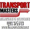 Transport Masters