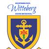 Hoërskool Witteberg