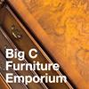 Big C Furniture Emporium