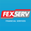 Fexserv Financial Services thumb