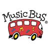 Music Bus Mid Sussex