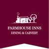Anson Farm - Farmhouse Inns