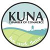 Kuna Chamber of Commerce