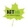Art Manchester