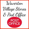 Waverton Village Stores
