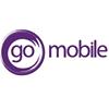 Go Mobile Street