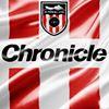 Sunderland AFC - Chronicle