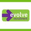 Evolve Recruitment Bedford