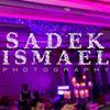 Sadek Ismael Photography