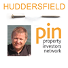 Huddersfield pin - property investors network