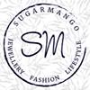 Sugar Mango