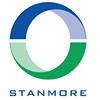 Stanmore Contractors Limited