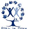 Play in Ltd