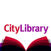 City, University of London Library Services thumb