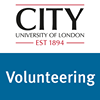 City Volunteering