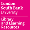 LSBU Library and Learning Resources