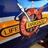 Sunderland Volunteer Life Brigade - SVLB Search & Rescue