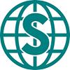 Sorbus International Ltd