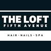 The Loft Fifth Avenue Hair & Beauty Salon