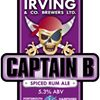 Irving & Co Brewers Ltd.