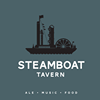 The Steamboat Tavern