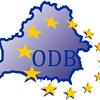 ODB Brussels