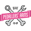 Pedallers' Arms
