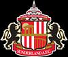 Sunderland A.F.C. Ladies