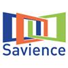 Savience Ltd
