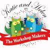 The workshop makers