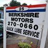Berkshire Motors LLC