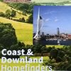 Coast & Downland Homefinders