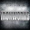 Team Ironworks