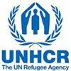 UNHCR Azerbaijan