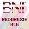 B4B BNI Redbridge