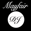 Mayfair DJ
