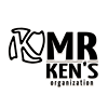 Mr Ken's (mrkens.co.uk)