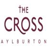 The Cross Inn, Aylburton