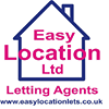 Easy Location Letting Agents