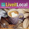 Live it Local