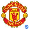 Manchester United Till I Die thumb