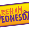 Wareham Wednesdays Events