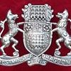 Westminster Dragoons Regimental Association
