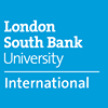 London South Bank University International Students